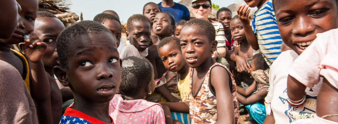 Children-of-Ghana-suffer-of-poverty