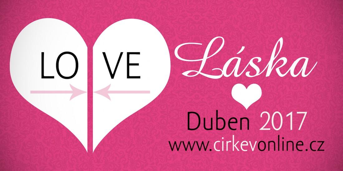 duben_banner (1)